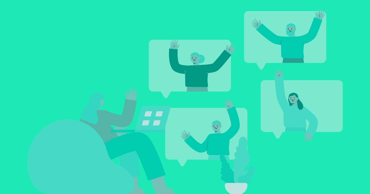 Digital PR: cos'è e perché è importante
