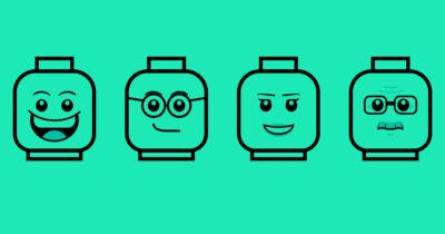 Buyer Personas: cosa sono e perché crearle