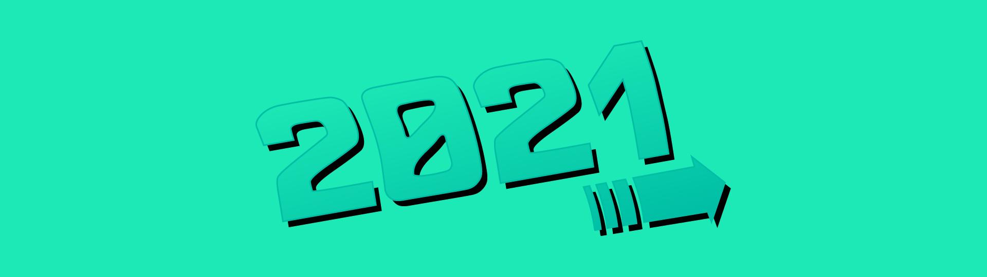 Costo sito web | Quanto costa un sito web | Prezzo siti web
