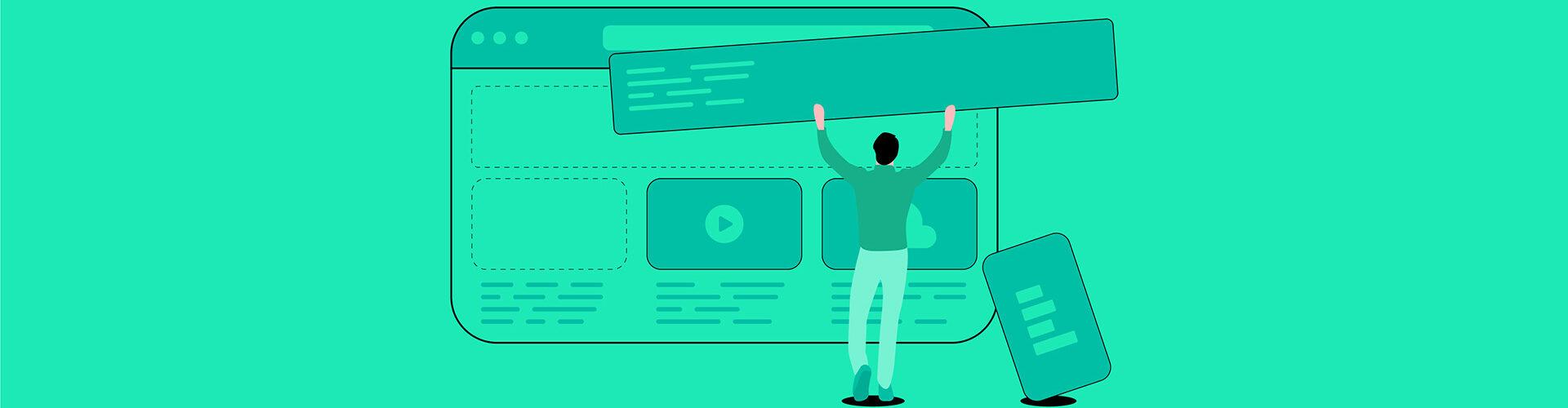 UX designer: cos'è e cosa fa